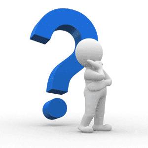 تعمیرات سامسونگ و سوالات متداول تعمیرات تخصصی سامسونگ