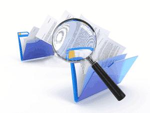 نمایندگی سامسونگ و مقالات تعمیرگاه تخصصی سامسونگ