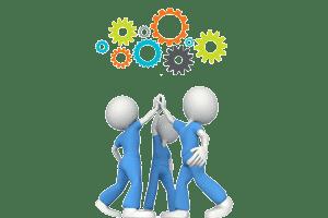 ارائه خدمات تعمیر در محل ومنزل مشتری