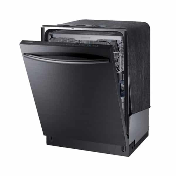 واحد تعمیرات ماشین ظرفشویی سامسونگ