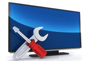 تعمیر تلویزیون سامسونگ در محل