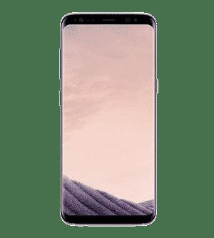 موبایل Galaxy S8 G950FD