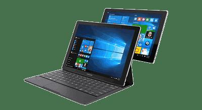 تبلت Galaxy TabPro S