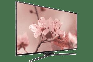 تلویزیون هوشمند سامسونگ مدل ۵۰KU7970