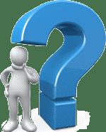 سوالات متداول تعمیرات سامسونگ