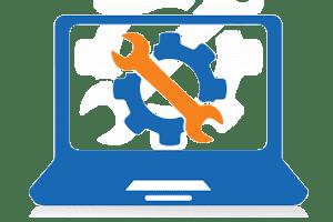 چرا بلوتوث لپ تاپ کار نمی کند