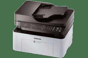 پرینتر لیزری Xpress M2070FH سامسونگ