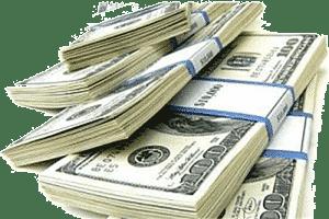 سود ۵۰میلیون دلاری سامسونگ