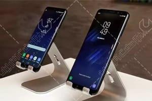 گوشی های Galaxy S9 و S9+