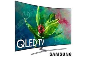 تلویزیون Samsung