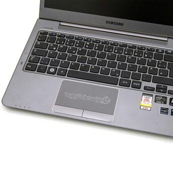 لپ تاپ سامسونگ NP540U3C-A02AE