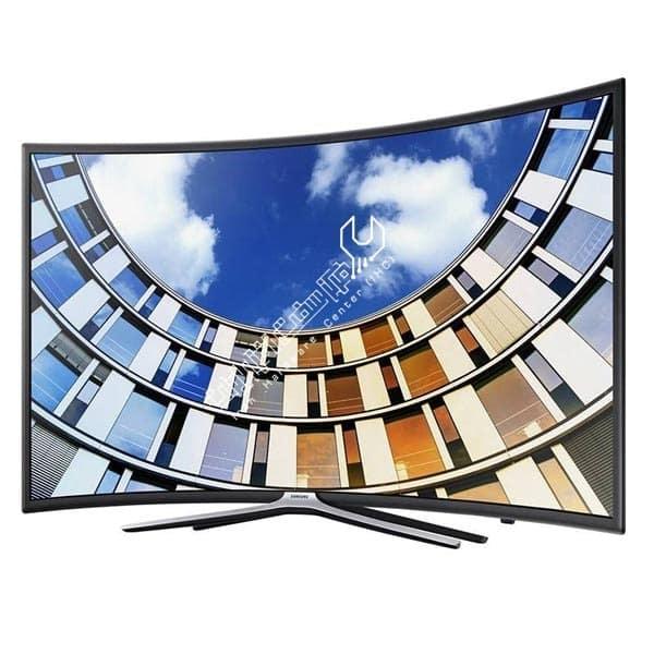 تلویزیون 55M6975 سامسونگ
