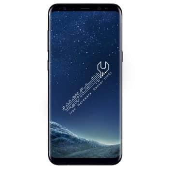 موبایل Galaxy S8 Plus سامسونگ