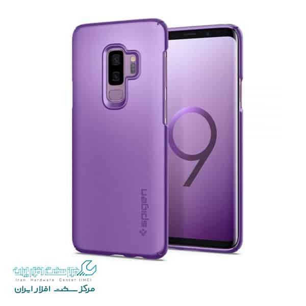 گوشی سامسونگ Galaxy S9 Plus