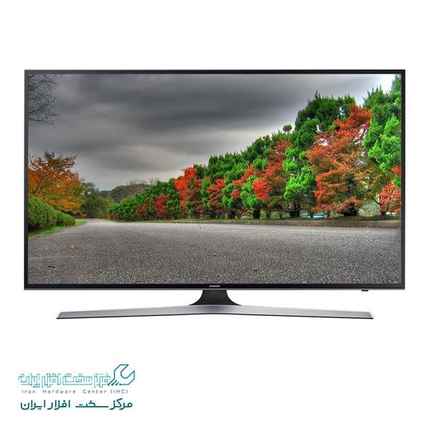 تلویزیون سامسونگ 50NU7900