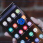 تعویض صفحه نمایش گوشی سامسونگ نوت 20 اولترا